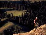 velo bike  7 jpg