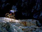 velo bike 12 jpg