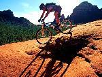 velo bike 15 jpg