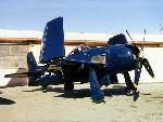 Avion  3 jpeg