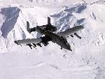 Avion 18 jpeg
