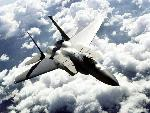 Avion 23 JPG