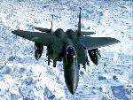 Avion militaire 2 1 24 jpg