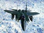 Avion militaire 2 8  jpg