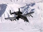 Avion militaire 4 8  jpg