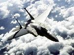 Avion militaire 5 1 24 jpg