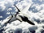 Avion militaire 5 8  jpg