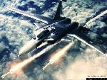 Avion militaire avionm13 8  jpg