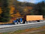 Camion Camion13 1 24 jpg