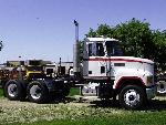 Camion camion1 1 24 jpg