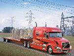 Camion camions trucks 13 jpg