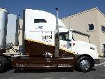 Camion camions trucks 161 jpg