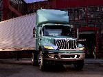 Camion camions trucks 176 jpg