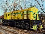 Train Train14 1 24 jpg