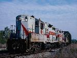 Train Train17 8  jpg