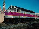 Train Train18 1 24 jpg