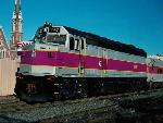 Train Train18 8  jpg