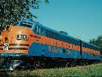 Train Train19 1 24 jpg