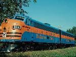Train Train19 8  jpg
