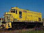 Train Train21 8  jpg
