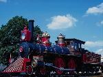 Train Train22 8  jpg