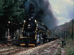 Train Train23 1 24 jpg