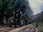 Train Train23 8  jpg