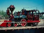 Train Train25 1 24 jpg
