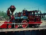 Train Train25 8  jpg