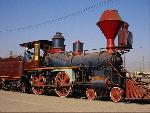 Train Train26 1 24 jpg