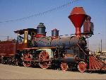 Train Train26 8  jpg