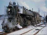Train Train27 1 24 jpg