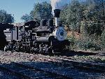 Train Train28 1 24 jpg