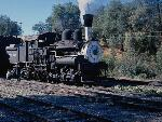 Train Train28 8  jpg