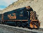 Train Train32 8  jpg