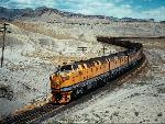 Train Train33 1 24 jpg