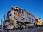 Train Train34 1 24 jpg