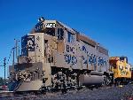 Train Train34 8  jpg