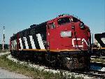 Train Train37 1 24 jpg