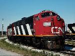 Train Train37 8  jpg