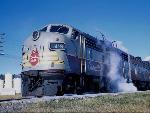 Train Train38 8  jpg