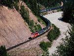Train Train39 1 24 jpg