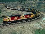 Train Train4 8  jpg