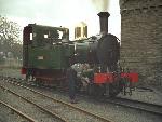 Train Train41 8  jpg