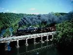 Train Train45 1 24 jpg