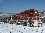 Train Train51 1 24 jpg