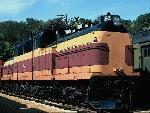 Train Train52 1 24 jpg