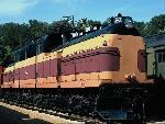 Train Train52 8  jpg