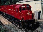 Train Train53 8  jpg