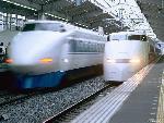 Train Train58 1 24 jpg